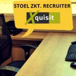 Gezocht: ICT Recruiter – 360°