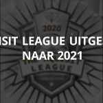 Xquisit League dit jaar afgelast: uitgesteld naar 2021