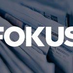 Xquisit in Fokus IT: Lees het opiniestuk van Stefan Vermeulen hier!